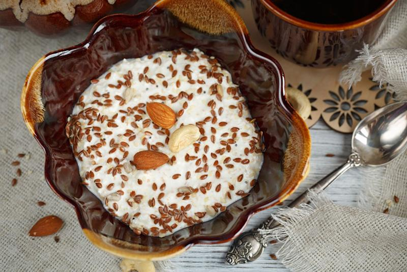 Cakes Super Health Cottage Cheese