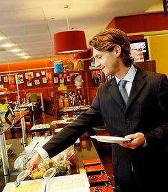 Four-Star Hotel in Toulouse to Host Tour Operators During Rendez-Vous en France 2013