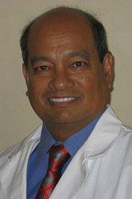 Orlando Dentist Attends Course on Comprehensive Aesthetic Occlusion Reconstruction