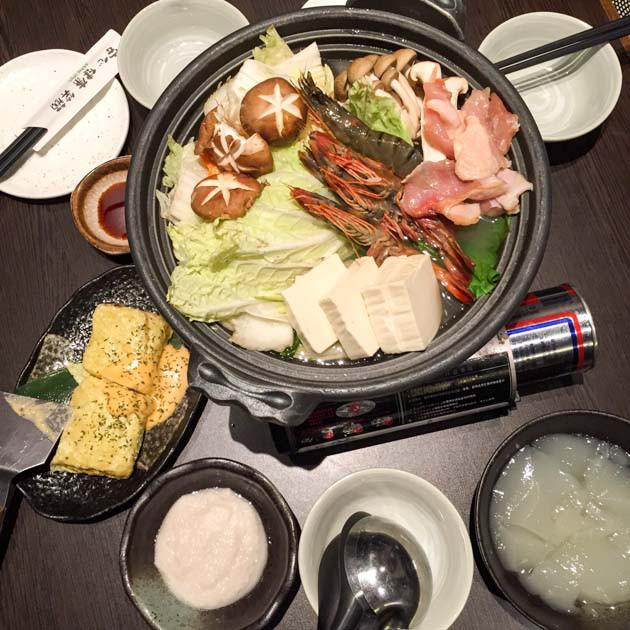 best affordable japanese food in singapore shirokiya