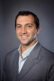 Sumo Logic Surpasses All Goals and Hires Industry Veteran Ramin Sayar as CEO to Lead Rapid Growth Phase