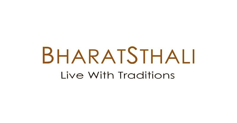 BharatSthali: Propelling into the Mainstream the Cause of Indian Handloom Industry