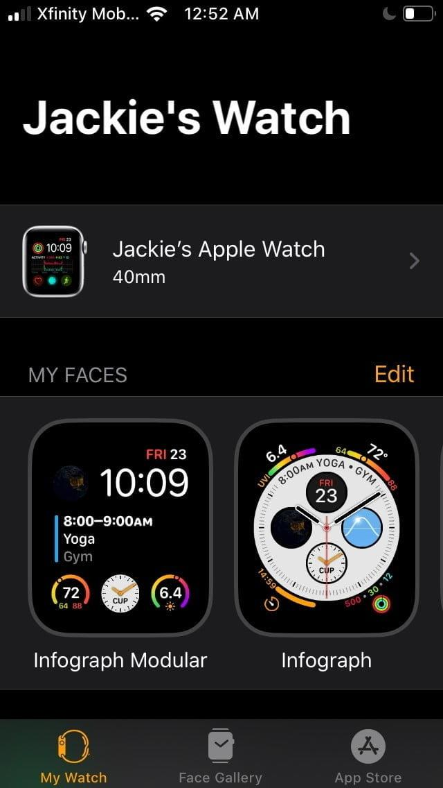how to use apple pay watch1