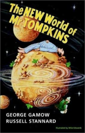 Cover art by Michael Edwards.