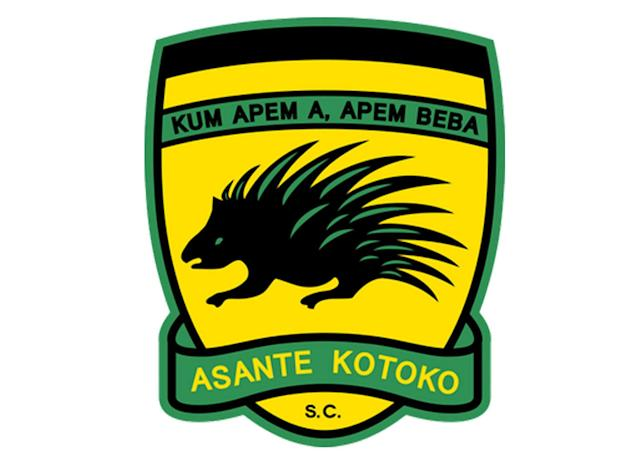 """<p>The name of the Ghanaian powerhouse (and two-time African champ) translates from the Twi language to """"Ashanti Porcupine."""" The Ashanti kingdom lasted more than 250 years and became part of present-day Ghana. Its flag was yellow, black and green and its symbol, adopted in 1701, was the porcupine, whose numerous quills evoked the motto """"Kum Apem a, Apem Beba."""" It means, """"Kill a thousand—a thousand will come.""""</p>"""