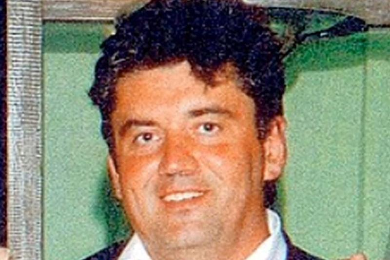 Inquest: Russian billionaire whistleblower 'murdered with poisoned vegetable soup'