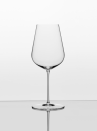"""<p><strong>home</strong></p><p>gracioushome.com</p><p><strong>$112.00</strong></p><p><a href=""""https://gracioushome.com/richard-brendon-jancis-robinson-wine-glass/?sku=145032&gclid=Cj0KCQjwg8n5BRCdARIsALxKb97Zjzn7dnChazoOJb-2ESqWUlWxOTaXXq_qaue0FZ6NvKFNaqhdfU4aAmjpEALw_wcB"""" rel=""""nofollow noopener"""" target=""""_blank"""" data-ylk=""""slk:Shop Now"""" class=""""link rapid-noclick-resp"""">Shop Now</a></p><p>If you're looking for wine glasses to gift (either as the gifter or the receiver), the Richard Brendon and Jancis Robinson collaboration that gave way to these beautiful all-purpose pieces of stemware are bound to impress. Unfortunately, their price tag is similarly impressive. Made to be truly all-purpose (the glassmakers note that these pieces are varietal-agnostic), the glasses are <strong>incredibly lightweight and thin,</strong> both in terms of the stem and the thickness of the bowl itself. The rounded glass looks more classic than the sharply angled modern varietals, and offers a timeless elegance and drinkability. Surprisingly, these glasses are dishwasher safe, though they're so beautiful that you may not feel comfortable sticking them in your machine.</p>"""