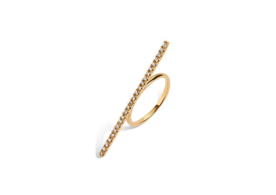 """<p>Cyber Monday: <br>Get staple jewelry pieces 10% off with code """"CYBERMONDAY""""<br>When: 11/30<br>Where: <a href=""""http://auratenewyork.com/collections/all"""" rel=""""nofollow noopener"""" target=""""_blank"""" data-ylk=""""slk:Online"""" class=""""link rapid-noclick-resp"""">Online</a></p><p>AUrate Bar Ring, $900, <a href=""""http://auratenewyork.com/collections/all/products/bar-ring-with-diamonds"""" rel=""""nofollow noopener"""" target=""""_blank"""" data-ylk=""""slk:auratenewyork.com"""" class=""""link rapid-noclick-resp"""">auratenewyork.com</a><br><br></p>"""