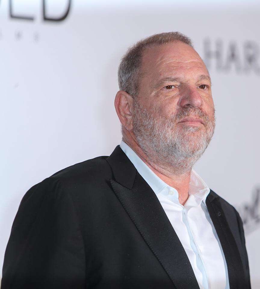 "<p><a rel=""nofollow"" href=""https://www.kikapress.com/gallery/weinstein-contro-argentoipocrita-sky-se-vero-fuori-da-xf"">Secondo <strong>Hollywood Reporter</strong></a> </p>"