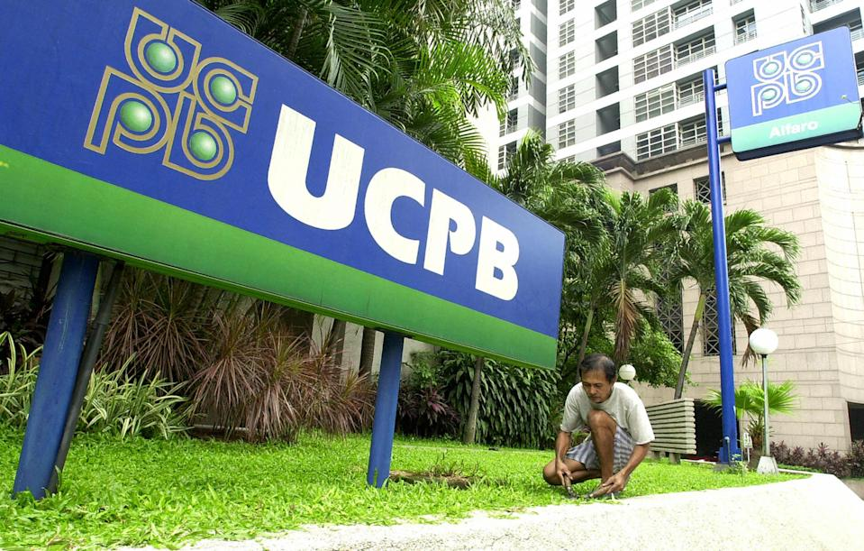 Philippine lender did not lose depositor funds in 'cyber incident' - central bank