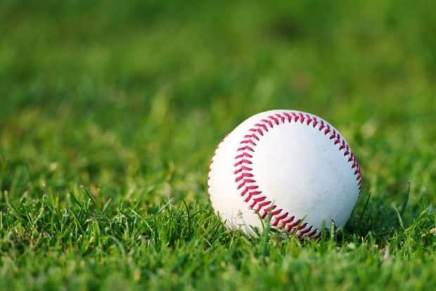 Baseball season on P.E.I. is scheduled to begin next month. (Shutterstock - image credit)