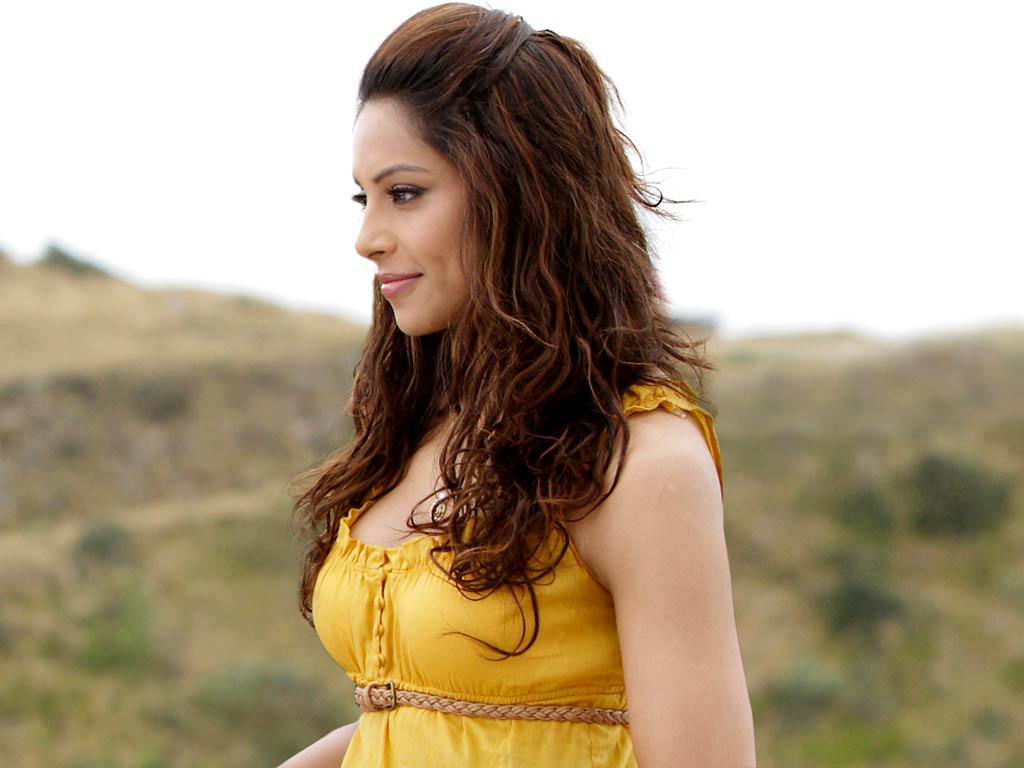 Bipasha's Inspirational Battle Against Arthritis