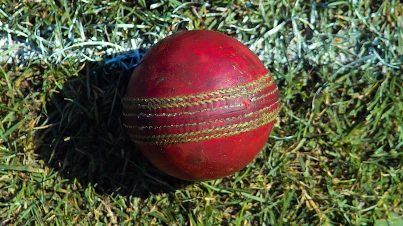Live Cricket Streaming of Thailand vs Malaysia, T20 2020 Online: Watch Free Live Telecast of ACC Eastern Region Series THA vs MAL Cricket Match