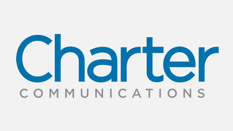 Charter Cable Packages >> Charter Cable Tv Sub Losses Accelerate In Q3 Ceo Blames