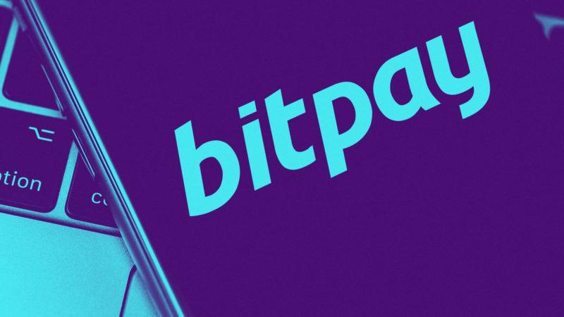 BitPay says it hasn't disabled bitcoin payments; there were 'temporary' issues
