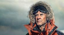World's Leading Adventurers to Inspire Cunard Guests in Alaska