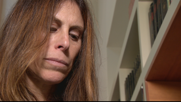 Lisa Silver teaches criminal law at the University of Calgary. Had accusations Dennis Oland assaulted his wife surfaced publicly prior to his second murder trial she believes it would not have changed the outcome.