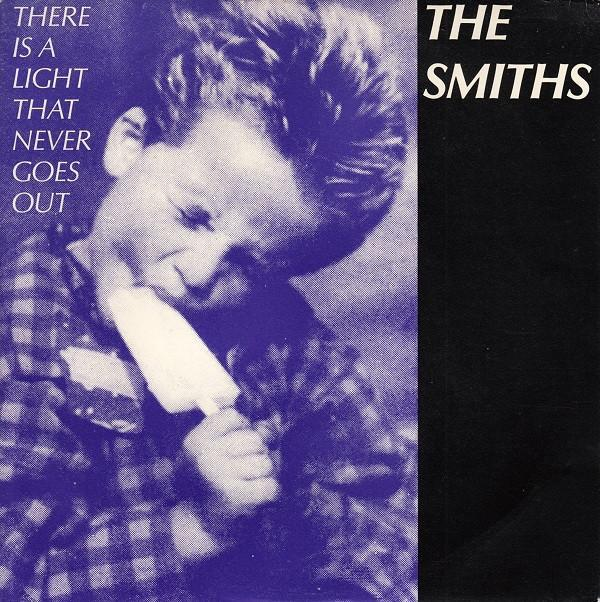 The-Smiths-1612978232