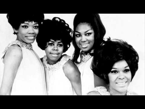 "<p>This Motown hit is from the 1960s, but at least one thing about the song still rings true — your mother is always right. </p><p><a class=""link rapid-noclick-resp"" href=""https://www.amazon.com/Mama-Said/dp/B0086K05VU/?tag=syn-yahoo-20&ascsubtag=%5Bartid%7C10055.g.19978909%5Bsrc%7Cyahoo-us"" rel=""nofollow noopener"" target=""_blank"" data-ylk=""slk:ADD TO YOUR PLAYLIST"">ADD TO YOUR PLAYLIST</a></p><p><a href=""https://www.youtube.com/watch?v=L842mz-tNBQ"" rel=""nofollow noopener"" target=""_blank"" data-ylk=""slk:See the original post on Youtube"" class=""link rapid-noclick-resp"">See the original post on Youtube</a></p>"