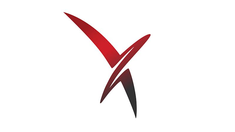 Vexed Gaming is currently focusing on ESLCN France. (Vexed Gaming)