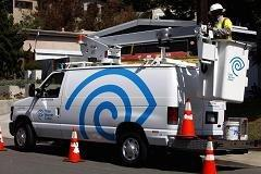 Comcast set to buy Time Warner Cable in all-stock deal