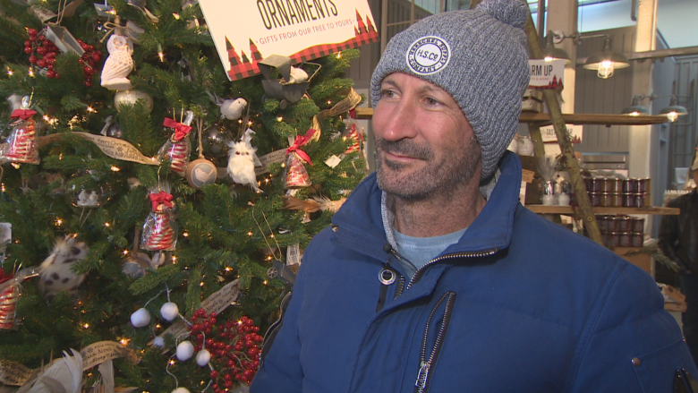 Toronto Christmas Market brings fresh surprises for its 8th year