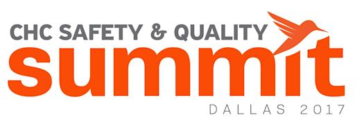 Grant Opportunity for Aviation Students to Attend CHC Safety & Quality Summit
