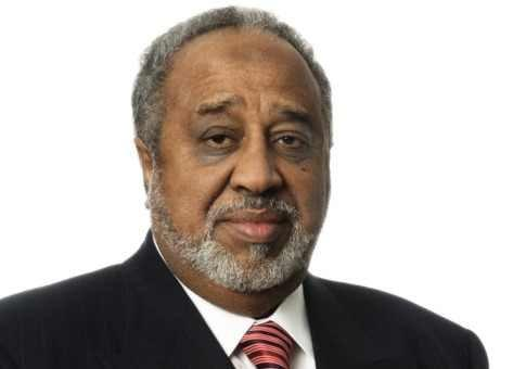 Mohammed Al Amoudi<br />#65 Forbes Billionaires<br />Net Worth: $13.5 billion<br />Son of Saudi father and Ethiopian mother, Mohammed Al Amoudi started investing in Sweden in the 1970s. He made his initial fortune in construction in Saudi Arabia, where he continues to add to his project portfolio with new projects for King Saud University and a new medical city complex for the Ministry of Interior.