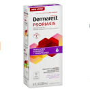 """<p><strong>Dermarest</strong></p><p>amazon.com</p><p><a href=""""https://www.amazon.com/dp/B07KRY1N3Y?tag=syn-yahoo-20&ascsubtag=%5Bartid%7C10055.g.29862922%5Bsrc%7Cyahoo-us"""" rel=""""nofollow noopener"""" target=""""_blank"""" data-ylk=""""slk:Shop Now"""" class=""""link rapid-noclick-resp"""">Shop Now</a></p><p>""""This has a zinc complex and 3% salicylic acid,"""" says <a href=""""https://www.gfacemd.com/about/about"""" rel=""""nofollow noopener"""" target=""""_blank"""" data-ylk=""""slk:Gretchen Frieling, M.D."""" class=""""link rapid-noclick-resp"""">Gretchen Frieling, M.D.</a>, a triple board-certified dermatopathologist in the Boston area. """"It packs a punch by attacking multiple symptoms of scalp psoriasis by addressing redness, itching and even severe flaking. The salicylic acid is essential because it works to remove scales and soften scalp psoriasis plaques — even those that are thick. An added benefit is that this enables topical medications to more deeply penetrate the scalp post-shampoo.""""</p>"""