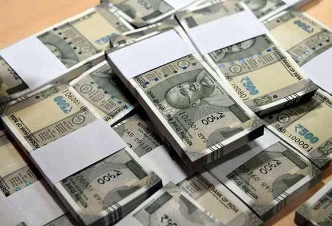 Among the banks that have accumulated a massive rise in bad loans are  ICICI Bank, Axis Bank, HDFC Bank, Kotak Mahindra Bank, Federal Bank and Yes Bank.