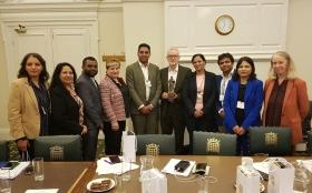 When Congress delegation met Corbyn and complained about Kashmir