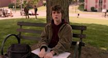 """<p>Sydney (Sophia Lillis) is a typical teenage girl coming of age in Pittsburgh, Pennsylvania — except, of course, that she's starting to realize she has supernatural powers. There's some mature content in this series, so it's for the teens (and maybe too much for the tweens).</p><p><a class=""""link rapid-noclick-resp"""" href=""""https://www.netflix.com/title/80244781"""" rel=""""nofollow noopener"""" target=""""_blank"""" data-ylk=""""slk:WATCH NOW"""">WATCH NOW</a></p>"""