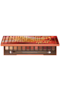 "<p><strong>Urban Decay Cosmetics</strong></p><p>ulta.com</p><p><a href=""https://go.redirectingat.com?id=74968X1596630&url=https%3A%2F%2Fwww.ulta.com%2Fnaked-heat-eyeshadow-palette%3FproductId%3DxlsImpprod16251002&sref=https%3A%2F%2Fwww.redbookmag.com%2Fbeauty%2Fg34807817%2Fulta-black-friday-cyber-monday-deals-2020%2F"" rel=""nofollow noopener"" target=""_blank"" data-ylk=""slk:Shop Now"" class=""link rapid-noclick-resp"">Shop Now</a></p><p><strong><del>$54</del> $27</strong></p><p>The time to invest in that Naked palette you've always wanted is right TF now. Three of the brand's <strong><a href=""https://go.redirectingat.com?id=74968X1596630&url=https%3A%2F%2Fwww.ulta.com%2Ffeatured%2Fwk4320_bf_urbandecay&sref=https%3A%2F%2Fwww.redbookmag.com%2Fbeauty%2Fg34807817%2Fulta-black-friday-cyber-monday-deals-2020%2F"" rel=""nofollow noopener"" target=""_blank"" data-ylk=""slk:iconic palettes are 50% off"" class=""link rapid-noclick-resp"">iconic palettes are 50% off</a></strong>, including the <a href=""https://go.redirectingat.com?id=74968X1596630&url=https%3A%2F%2Fwww.ulta.com%2Fnaked-heat-eyeshadow-palette%3FproductId%3DxlsImpprod16251002&sref=https%3A%2F%2Fwww.redbookmag.com%2Fbeauty%2Fg34807817%2Fulta-black-friday-cyber-monday-deals-2020%2F"" rel=""nofollow noopener"" target=""_blank"" data-ylk=""slk:Naked Heat Palette"" class=""link rapid-noclick-resp"">Naked Heat Palette</a>, which you can snag for $27.</p>"