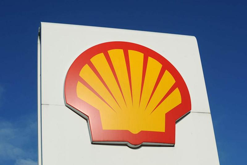 Pay: Executive pay will be linked to Shell's transition to a low-carbon business model