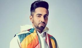 Unstoppable so far: Will 'Bala' become Ayushmann Khuranna's 7th consecutive hit?