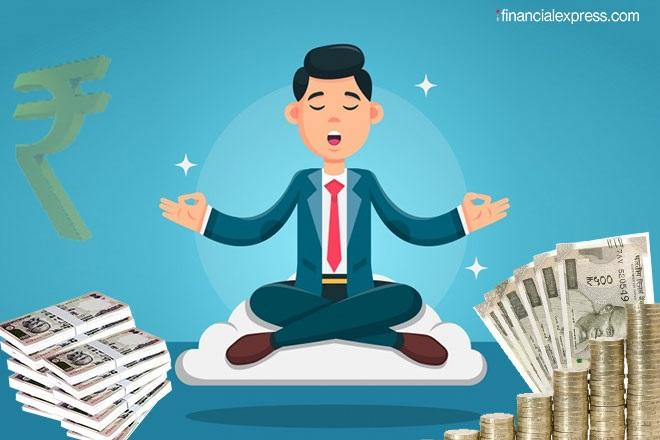 money tips, money moves, how to become rich, money moves for your 20s, money moves for student, saving, investing, PPF, FD, RD, mutual fund