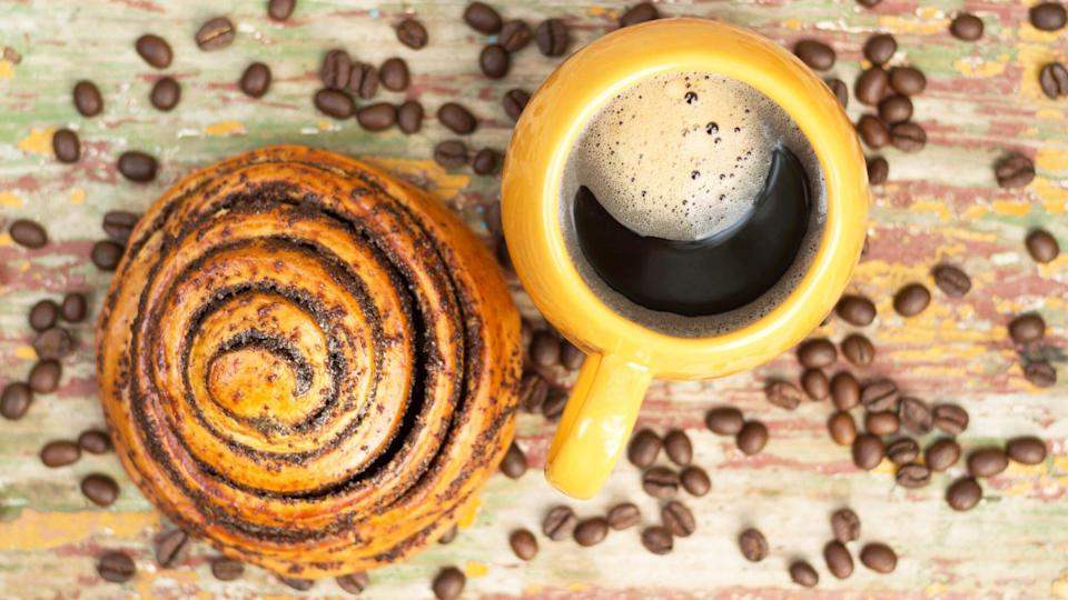 Fika Is the Soothing Swedish Coffee Culture Tradition We All Need in Our Lives Right Now