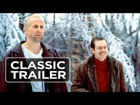 "<p>Frances McDormand gives an Oscar-winning performance as a pregnant Minnesota cop hot on the trail of two murderers in this classic Coen brothers dark comedy. If you don't immediately think of <em>Fargo</em> when you see a woodchipper or hear ""You betcha,"" you should give it a watch right now. With its strong cast (Steve Buscemi, William H. Macy) and icy white backdrop, <em>Fargo</em> is an apt movie to cozy up to.</p><p><a class=""link rapid-noclick-resp"" href=""https://www.amazon.com/Fargo-William-H-Macy/dp/B00993F644?tag=syn-yahoo-20&ascsubtag=%5Bartid%7C10054.g.35128596%5Bsrc%7Cyahoo-us"" rel=""nofollow noopener"" target=""_blank"" data-ylk=""slk:Watch Now"">Watch Now</a></p><p><a href=""https://www.youtube.com/watch?v=h2tY82z3xXU"" rel=""nofollow noopener"" target=""_blank"" data-ylk=""slk:See the original post on Youtube"" class=""link rapid-noclick-resp"">See the original post on Youtube</a></p>"