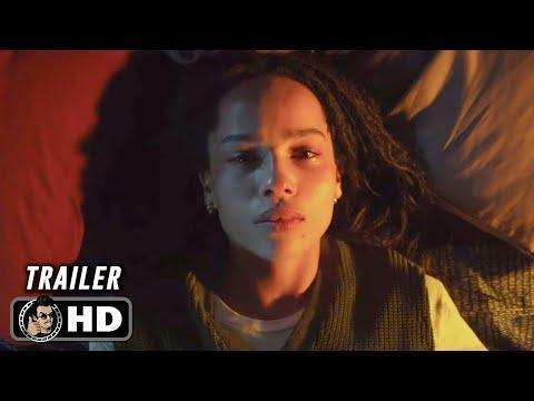 """<p>Yeah, we're bummed too: Hulu inexplicably <a href=""""https://www.esquire.com/entertainment/tv/a33561562/why-was-high-fidelity-cancelled-hulu-zoe-kravitz-explained/"""" rel=""""nofollow noopener"""" target=""""_blank"""" data-ylk=""""slk:cancelled"""" class=""""link rapid-noclick-resp"""">cancelled</a> <em>High Fidelity </em>after its brilliant first season. If you haven't watched the TV adaptation of the John Cusack movie of the same name, it's still a blast of a beginning-to-end story that's worth picking up. Zoë Kravitz gives an all-time career performance as Rob, a cool-as-hell record store owner who, after a messy breakup, finds herself running back the rest of her list of exes.</p><p><a class=""""link rapid-noclick-resp"""" href=""""https://go.redirectingat.com?id=74968X1596630&url=https%3A%2F%2Fwww.hulu.com%2Fseries%2Fhigh-fidelity-52cb09be-ccc9-4eb4-9db8-f00b0443b2f5&sref=https%3A%2F%2Fwww.esquire.com%2Fentertainment%2Fmusic%2Fg30389440%2Fbest-shows-on-hulu%2F"""" rel=""""nofollow noopener"""" target=""""_blank"""" data-ylk=""""slk:Watch Now"""">Watch Now</a></p><p><a href=""""https://www.youtube.com/watch?v=qw8TyNrN2kQ"""" rel=""""nofollow noopener"""" target=""""_blank"""" data-ylk=""""slk:See the original post on Youtube"""" class=""""link rapid-noclick-resp"""">See the original post on Youtube</a></p>"""
