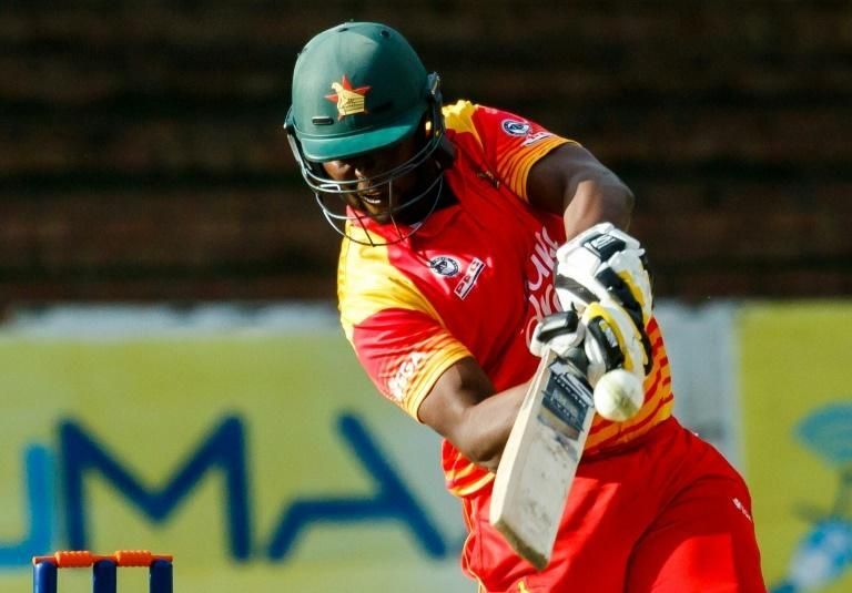 Former Zimbabwe skipper Elton Chigumbura has announced he will retire from the game after the current Pakistan tour