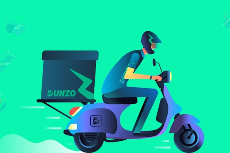 Dunzo Delivery Service Reveals Data Breach Potentially Exposing User Data