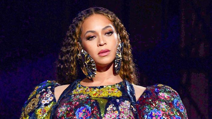 <ul> <li><strong>Net worth: </strong>$500 million</li> </ul> <p>Beyoncé started her music career as the lead singer of Destiny's Child, who had several chart-topping records. She then went on to a successful solo music career and added actor, producer and entrepreneur to her resume. Her personal net worth of $500 million is independent of that of her husband, rapper Jay-Z, whose own net worth is double that.</p> <p><small>Image Credits: Raven Varona/Parkwood/PictureGroup</small></p>