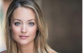 Christina Wolfe to play Batman's butler Alfred Pennyworth's daughter in 'Batwoman'
