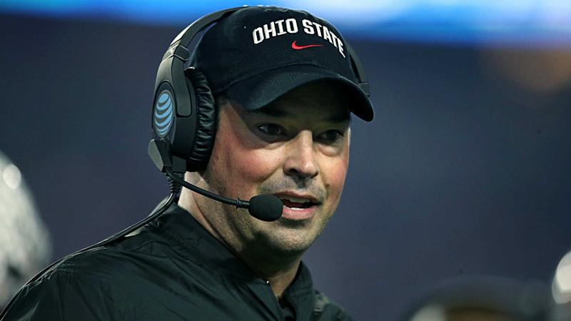 College football updated polls: AP Top 25, Coaches Poll rankings after Week 3
