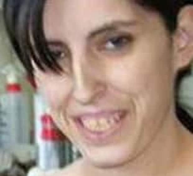 Jennifer Stewart's body was found in 2010 in a Vanier parking lot. She died after suffering multiple blows from an axe, evidence that wasn't released publicly at the time of her death.