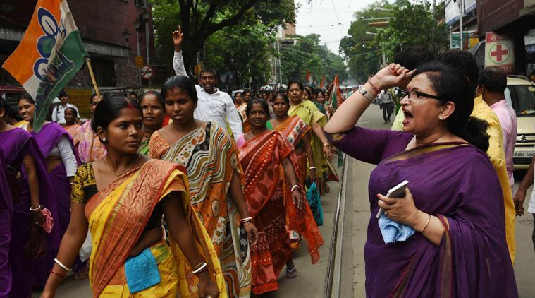 Now, row on upgrade of hospital: West Bengal govt says Centre informed BJP