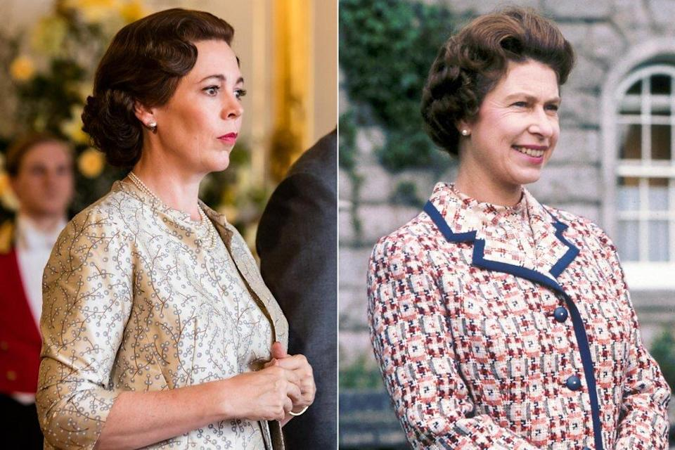 olivia-colman-and-middle-aged-queen-elizabeth