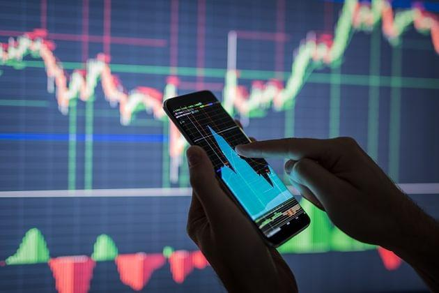 How Can You Buy Stocks with Limited Budget?