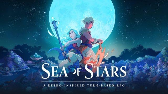 'Sea of Stars' sails to $230k in first week of funding