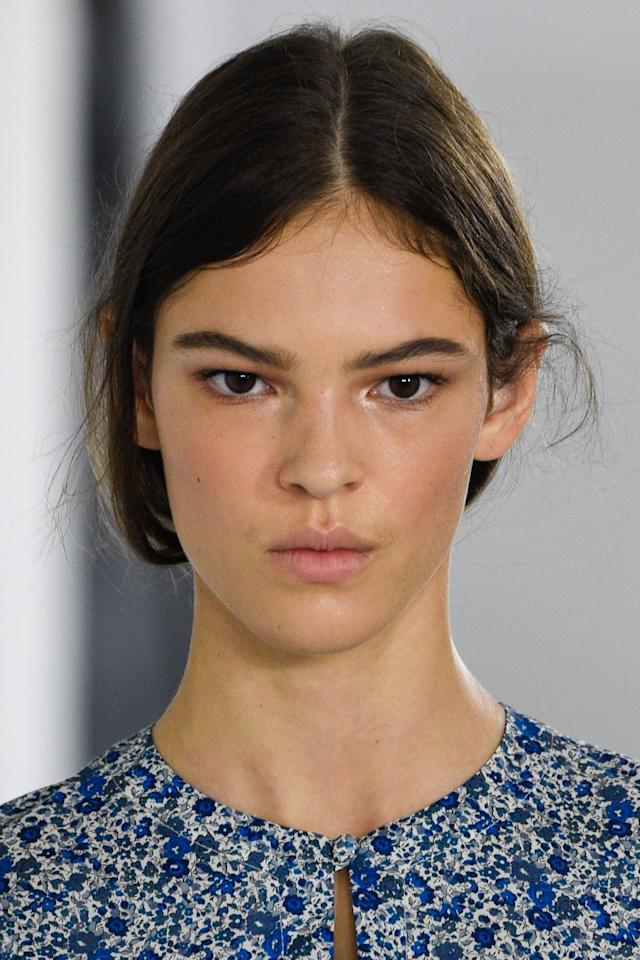 All The Key Autumn Winter Hair Trends To Try Now
